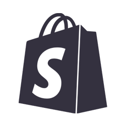 No more creating styles within Shopify, now you can save time by uploading your styles direct from indigo8