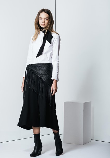 buy the latest Moselle Wrap online