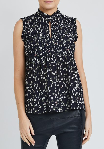 buy the latest Nora Top online