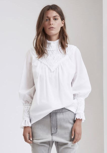 buy the latest Emmilla Top online