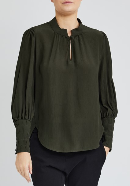 buy the latest Issa Blouse online