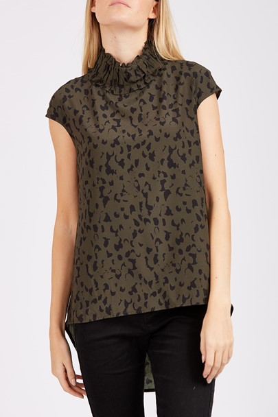 buy the latest Lubi Top online