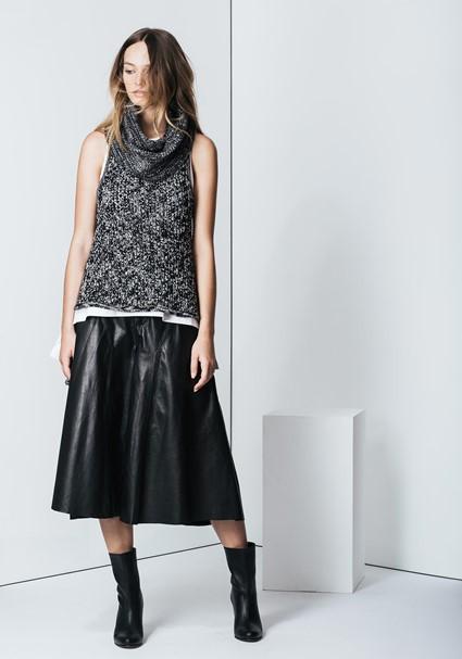 buy the latest Marla Vest online