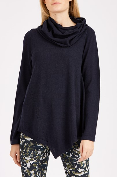 buy the latest Tarlow Jumper online