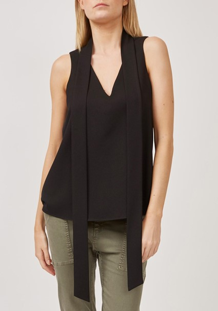 buy the latest Issey Top online