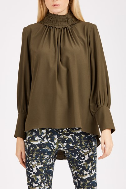 buy the latest Alena Top online