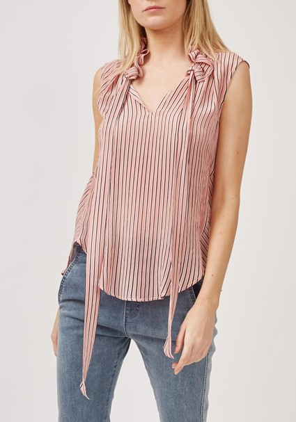 buy the latest Elley Top online