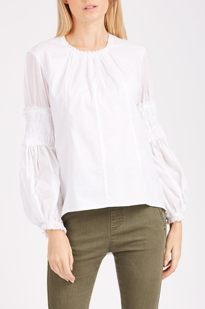 buy the latest Emmille Shirt online
