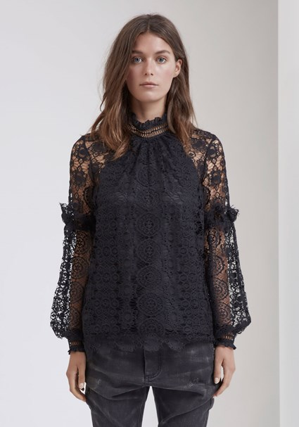 buy the latest Valetta Top online