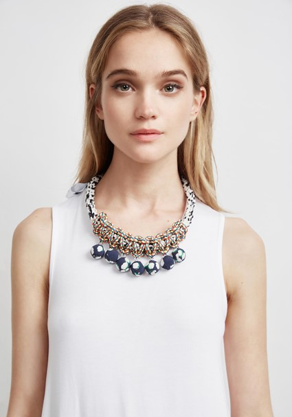 buy the latest Cleo Collar online