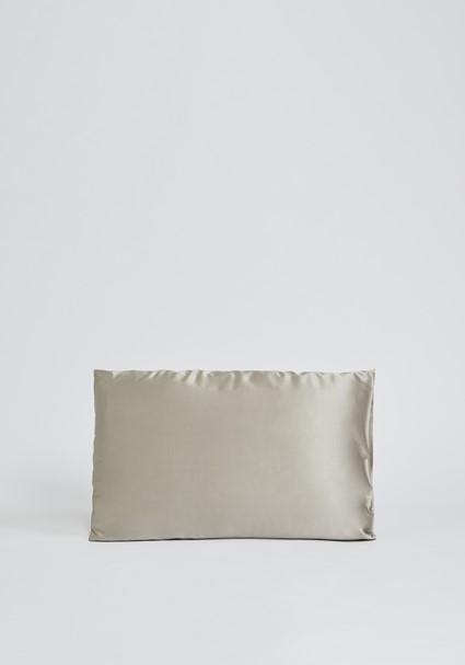 buy the latest Pre Order - Sofia Silk Pillow Sleeve online