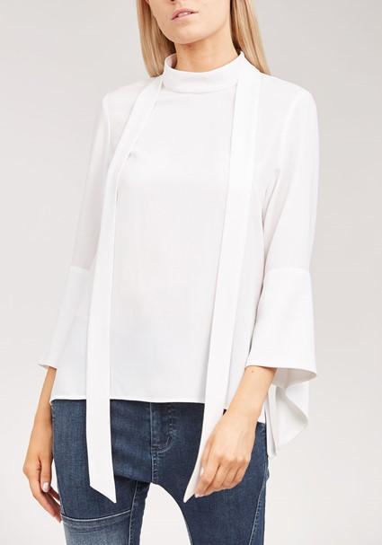 buy the latest Poppy Shirt online