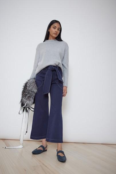 buy the latest Eva Pants online