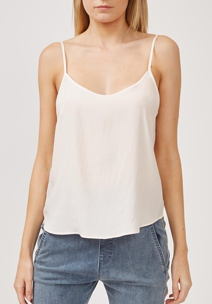 buy the latest Delta Camisole online