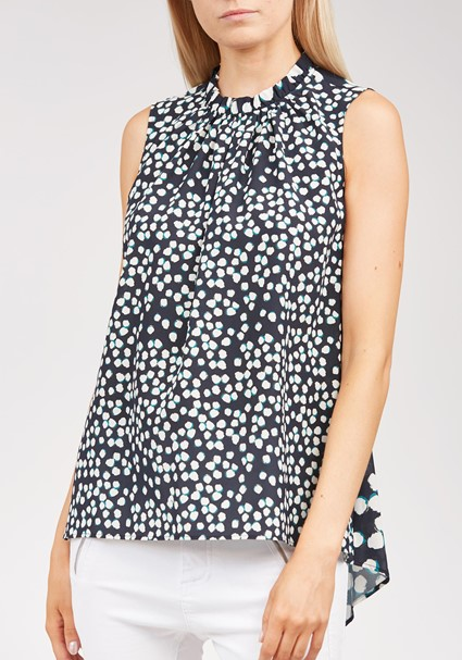 buy the latest Lela Top online