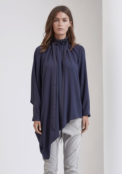 buy the latest Fable Tunic online
