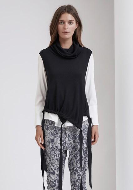 buy the latest Miya Vest online