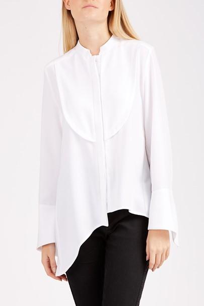 buy the latest Baila Shirt online