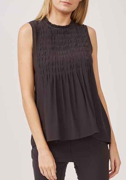 buy the latest Ravi Top online