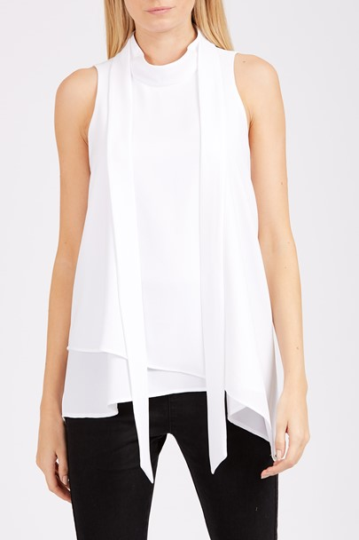 buy the latest Aprile Top online
