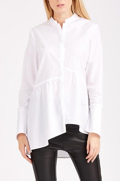 buy the latest Romie Shirt online