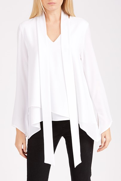 buy the latest Armelle Shirt online
