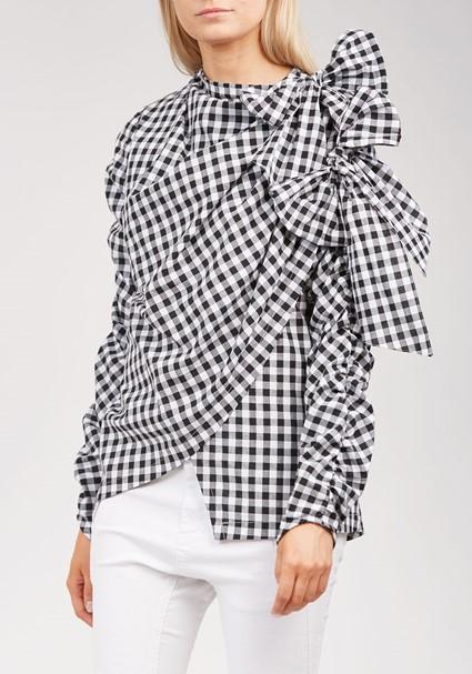 buy the latest Nolita Shirt online