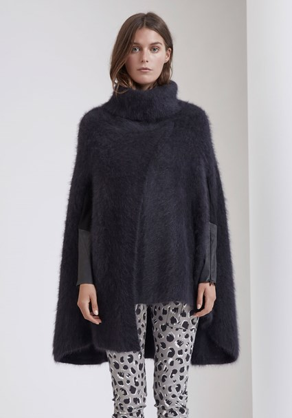 buy the latest Lima Cape online
