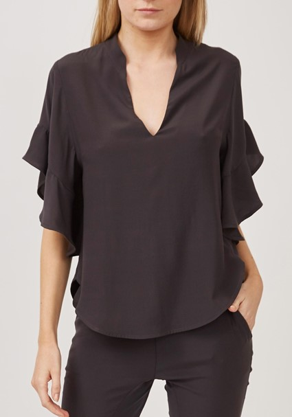 buy the latest Joie Shirt online