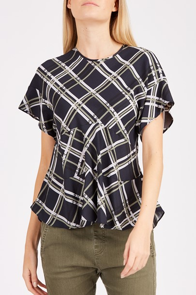 buy the latest Willa Top online