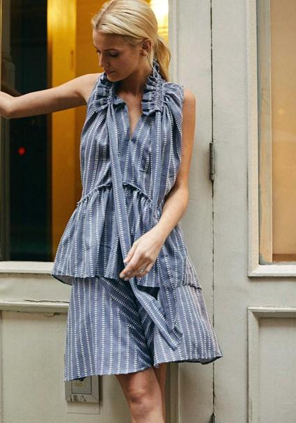 buy the latest Freya Shorts online