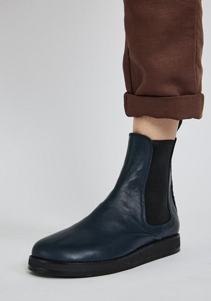 buy the latest Greta Boot online
