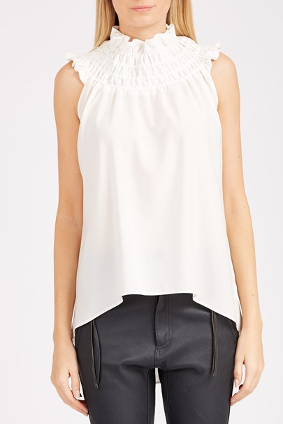 buy the latest Fontana Top online
