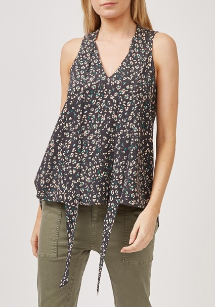 buy the latest Camilla Top online