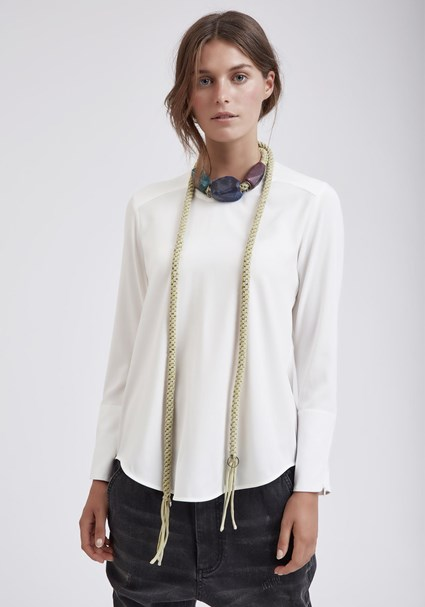 buy the latest Asher Collar online