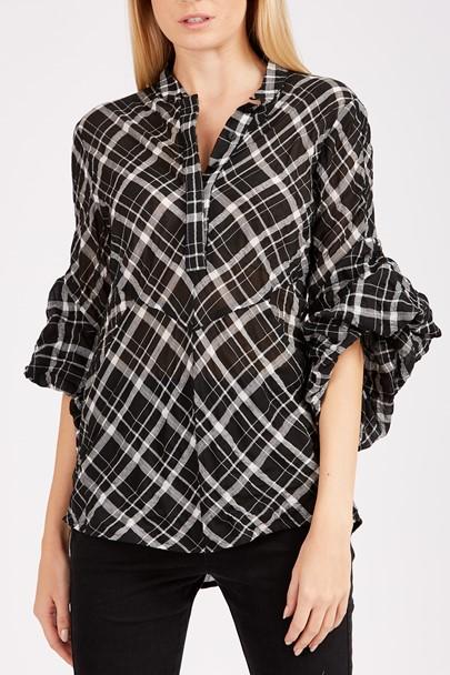 buy the latest Mayfair Shirt online