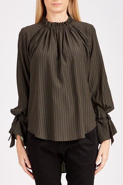 buy the latest Neava Top online