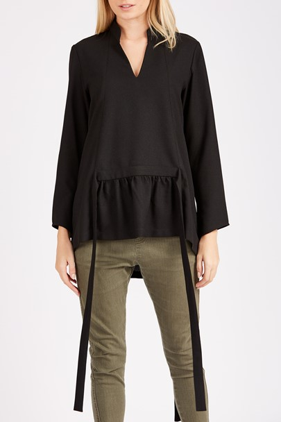 buy the latest Cloe Shirt online