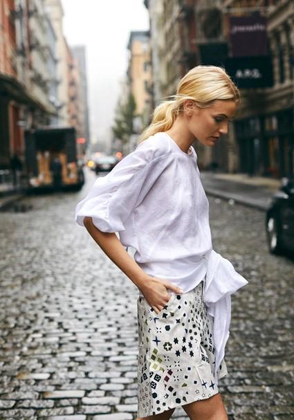 buy the latest Romee Short online